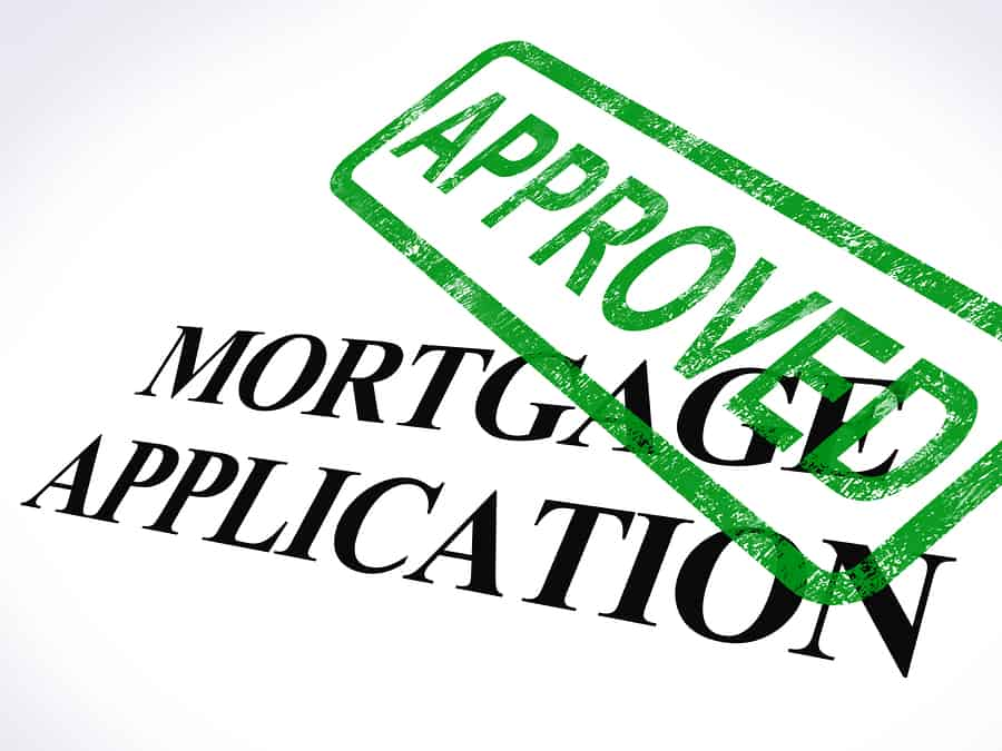 ottawa mortgage pre approval