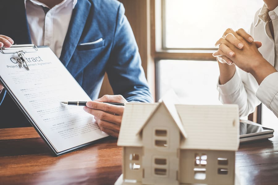 collateral mortgages