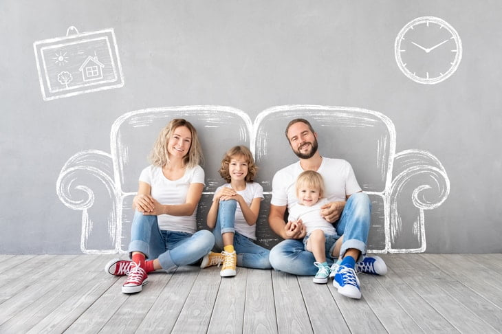 ottawa first time home buyers