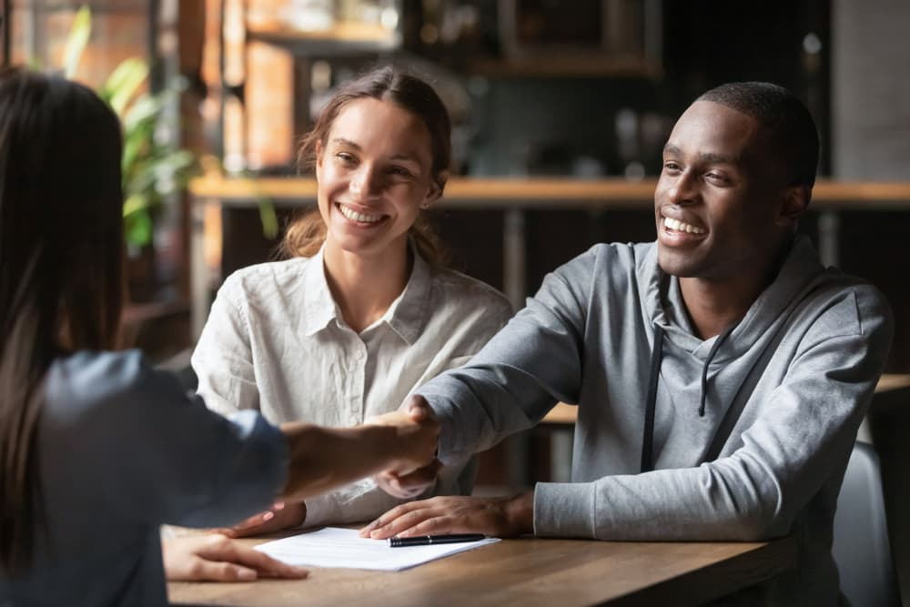 How to Prepare for Your Mortgage Appointment